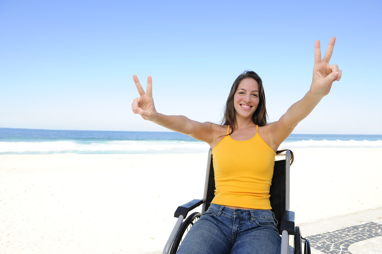 Disabilities dating sites