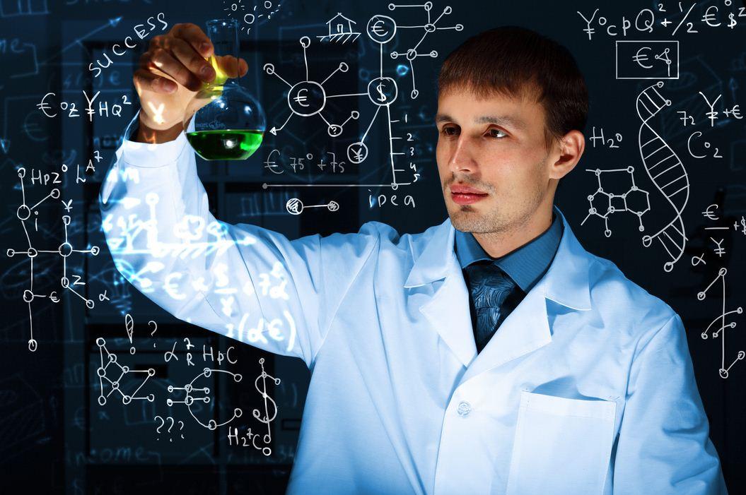 самые лучшие научные фотографии этого года быстро